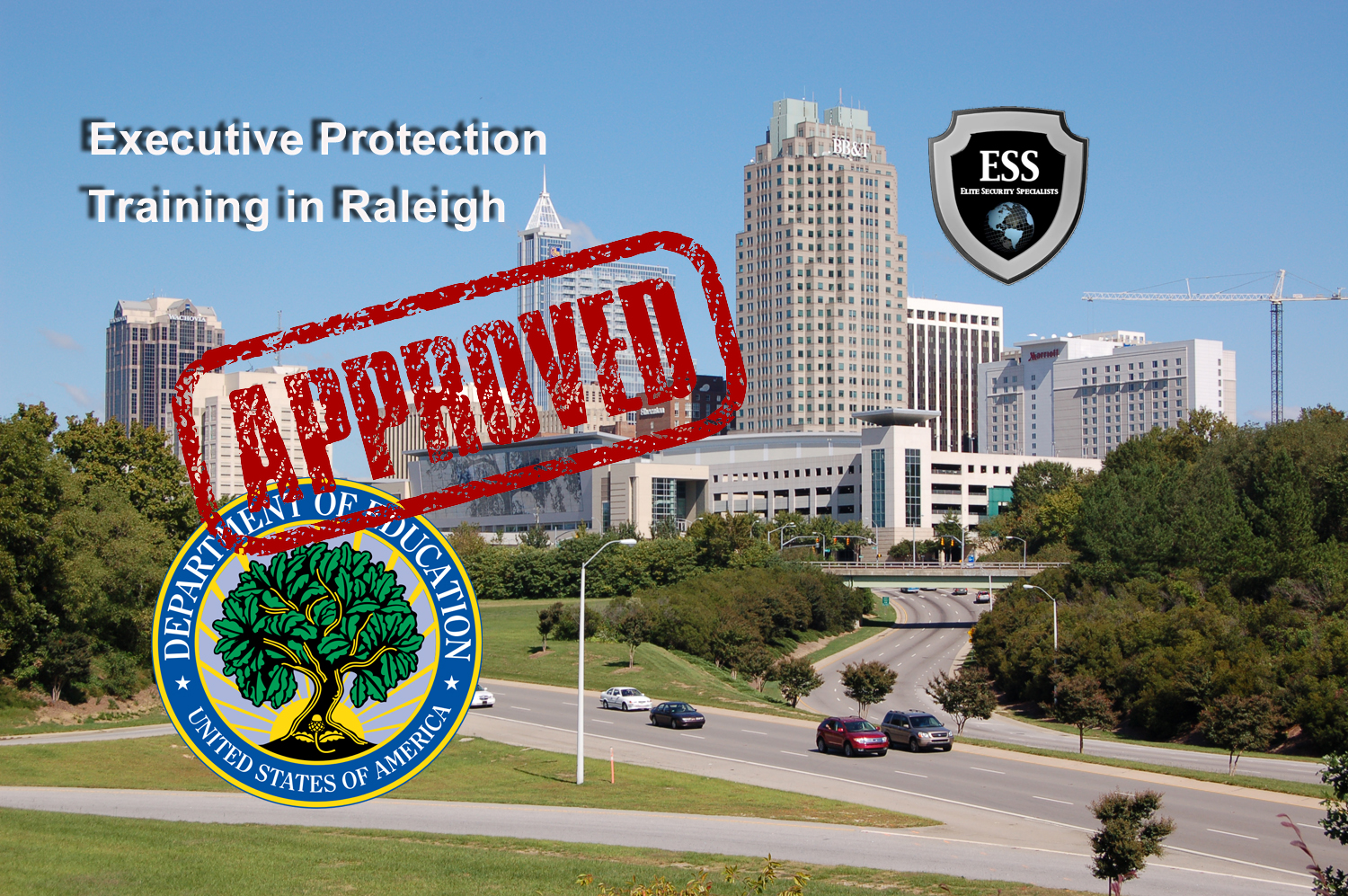 Executive Protection Training In Raleigh Nc Floridas Only Gi Bill