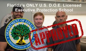 florida d license training in tampa