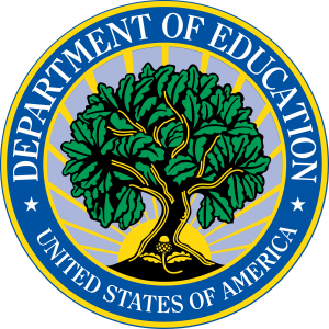 2000px-US-DeptOfEducation-Seal