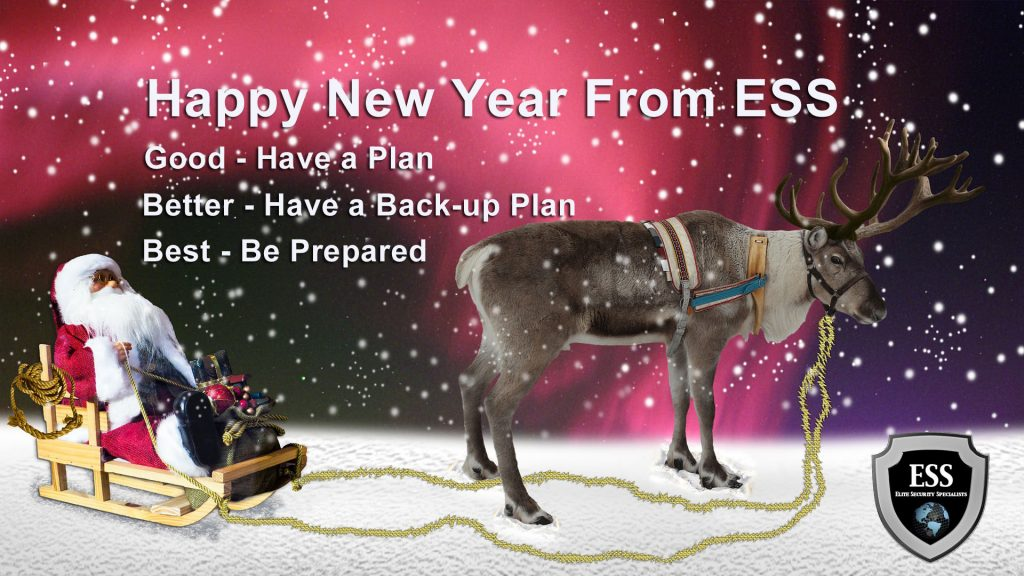 happy-new-year-have-a-back-up-plan