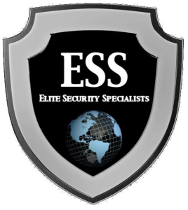 ESS - the best security guards in Tampa