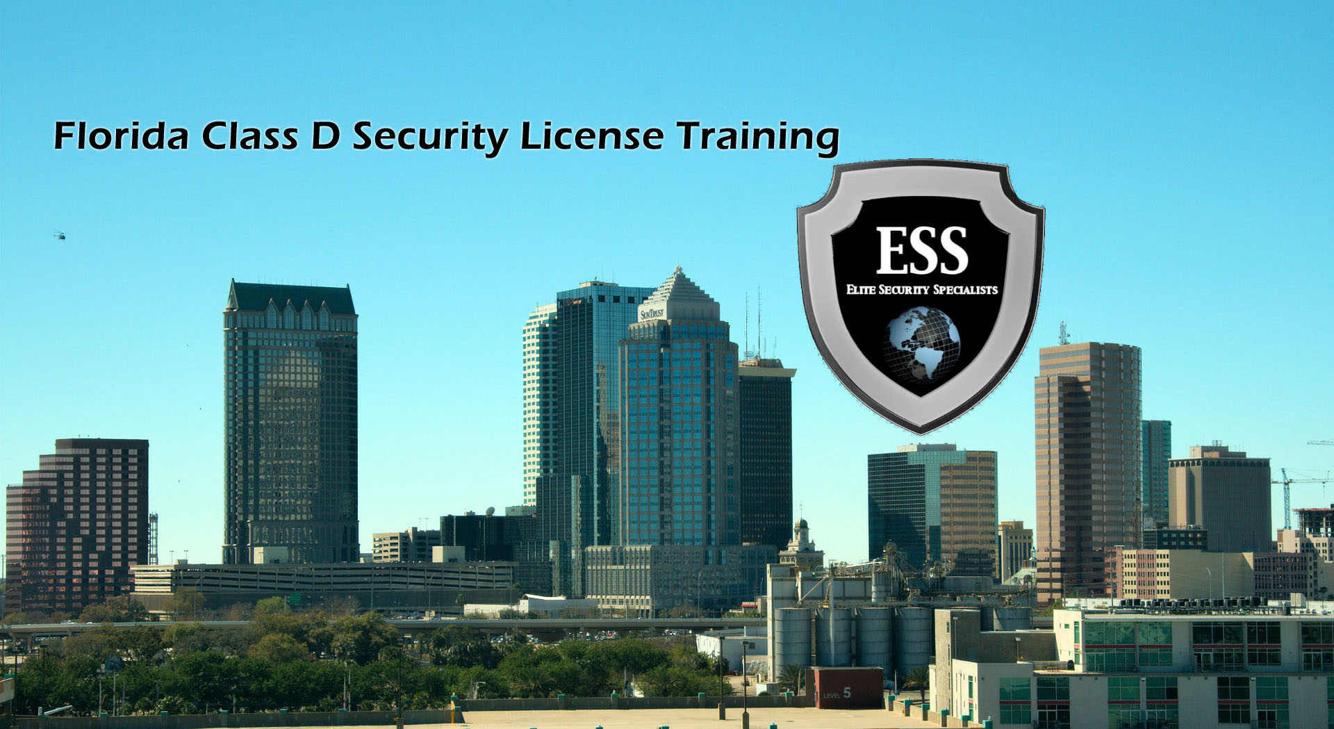 Class d security training in tampa floridas only gi bill class d security training in tampa floridas only gi bill approved executive protection school 1betcityfo Gallery