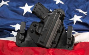 Tampa Concealed Carry Training February 11 at 9AM