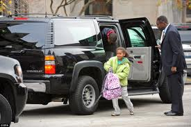 why families hire close protection - safety
