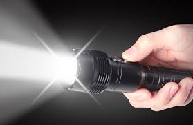 ASP Tactical Flashlight Training in Tampa May 14