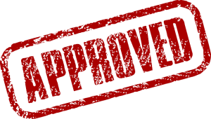 GI Bill Approved Close Protection Training - GI Bill and Voc Rehab Approved