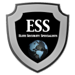 Florida D Security Training in Pinellas County June 5-8