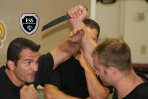 Defensive Tactics Training in Tampa - Day 2 and 3 @ ESS Global Corp | Tarpon Springs | Florida | United States