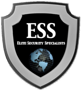ESS Close Protection Services in Tampa