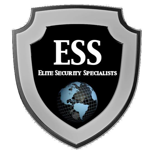 GI Bill Approved Bodyguard Training - Louisiana - Contact ESS Global