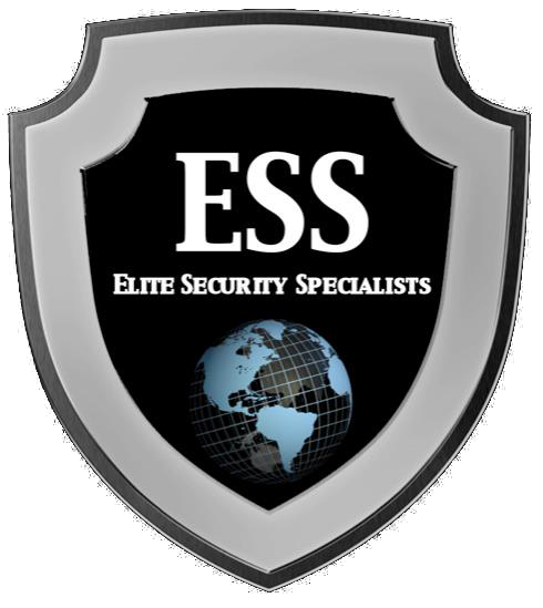 GI Bill Approved Executive Protection Training - Delaware - Contact ESS Global